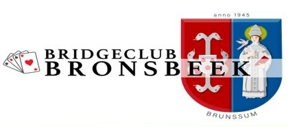 BC Bronsbeek